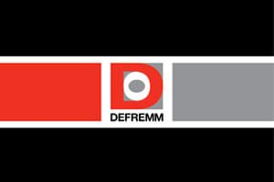 Nuovi Cataloghi Defremm 2012