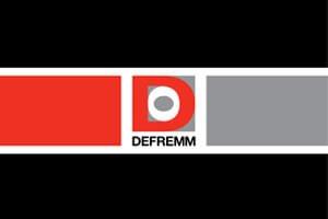 Nuovi Cataloghi Defremm 2019: Immagine